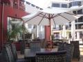 HOTEL SUN- suncev breg (1)