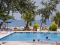 platamon sun beach hotel (1).jpg