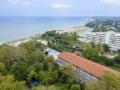 platamon sun beach hotel (12).jpg