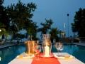 platamon sun beach hotel (4).jpg