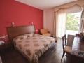 platamon sun beach hotel (5).jpg