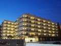 Hotel Terramar_Kalelja