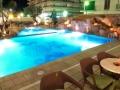 Hotel Terramar_Kalelja2