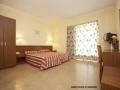 Hotel Terramar_Kalelja3