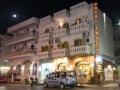 thalia-krit (1)