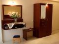 Tropical hotel - hanioti (2)