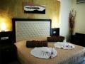 Tropical hotel - hanioti (3)