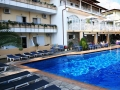Tropical hotel - hanioti (4)