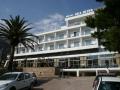 hotel vile oliva -petrovac (2)