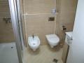 hotel vile oliva -petrovac (3)