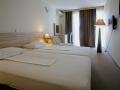 hotel vile oliva -petrovac (4)