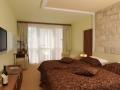hungest hotel sun resort- herceg novi(1)
