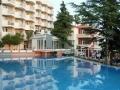 hungest hotel sun resort- herceg novi(2)