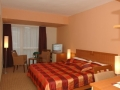 hungest hotel sun resort- herceg novi(3)