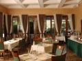 hungest hotel sun resort- herceg novi(4)