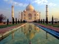 indija daleka putovanja (1)