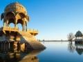 indija daleka putovanja (4)