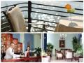 hotel inex gorica - ohrid (1)