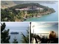 hotel inex gorica - ohrid (3)
