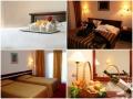 hotel inex gorica - ohrid (4)