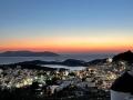 ios-grcka-ostrvo (2)