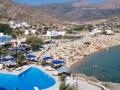 ios-grcka-ostrvo (5)