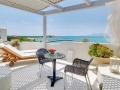 iria beach hotel naxos (1)