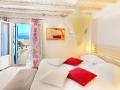 iria beach hotel naxos (3)