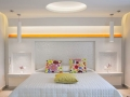 iria beach hotel naxos (4)