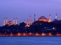istanbul docek nove godine (1)