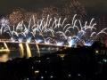 istanbul docek nove godine (2)