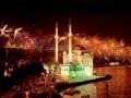 istanbul docek nove godine (3)