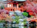 japan daleka putovanja (4)