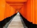 japan daleka putovanja (6)