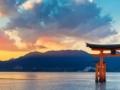 japan daleka putovanja (7)
