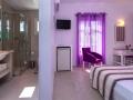 kalypso-hotel-paros-3