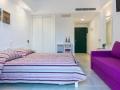 kalypso-hotel-paros-4