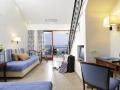 KASSANDRA BAY HOTEL -Skijatos (3)