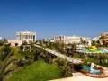 kaya artemis hotel (1)