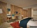 kaya artemis hotel (2)