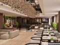 kaya artemis hotel (3)