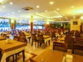 Kleopatra-Royal-Palm-Restaurant-1-723x407