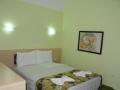 hotel klimetica - ohrid (1)