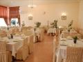 hotel klimetica - ohrid (2)