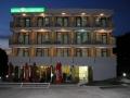 hotel klimetica - ohrid (4)