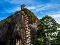 kolumbija daleka putovanja (1)