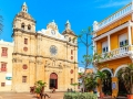 kolumbija daleka putovanja (2)