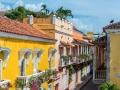 kolumbija daleka putovanja (3)