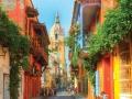 kolumbija daleka putovanja (4)