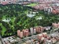 kolumbija i venecuela daleka putovanja (1)